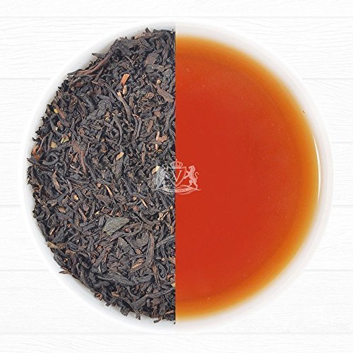 lopchu-golden-orange-pekoe-darjeeling-black-tea-single-estate-loose-leaf-tea100-pure-unblended-darje