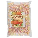 Sperlari Caramelline Frutta Gr.1000