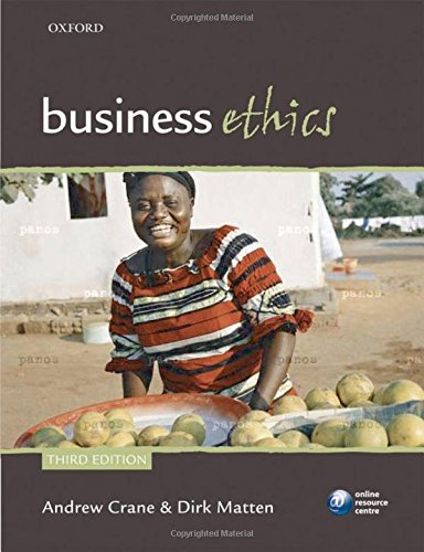 business ethics in bangladesh Business ethics in bangladesh - free download as word doc (doc / docx), pdf file (pdf), text file (txt) or read online for free.