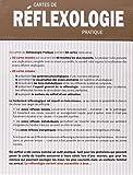 Image de Cartes de réflexologie pratique