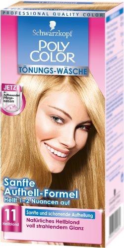 schwarzkopf-poly-color-tnungs-wsche-stufe-3-11-hellblond-1er-pack-1-stck
