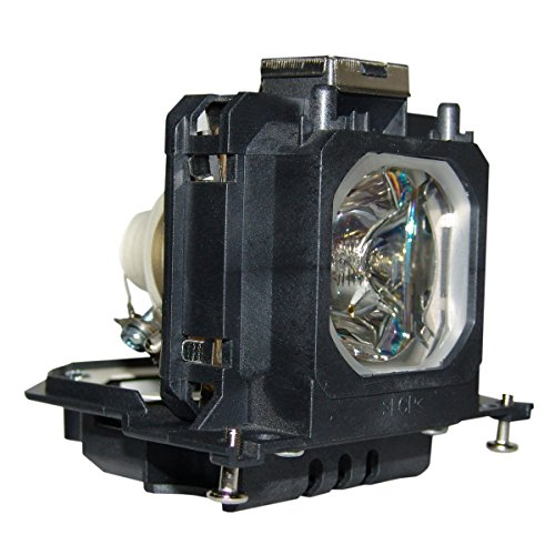 Replacement Projector Lamp POA-LMP135 for SANYO PLC-XWU30 PLV-Z2000 Sanyo Plc