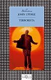 Terrorista (Fabula (tusquets))