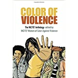 Color of Violence: The Incite! Anthology