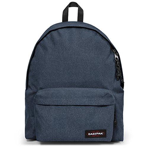 Eastpak Unisex Padded Pak'R XL Rucksack (Laptop Pak Rucksack)