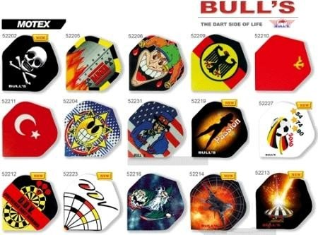 dartpfeil-flight-motex-stdskull-schwarz-grosse-int
