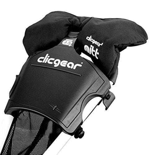 Clicgear MITT - Manoplas