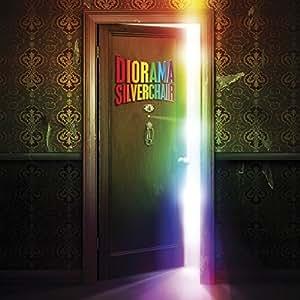 Diorama [180gm Vinyl]