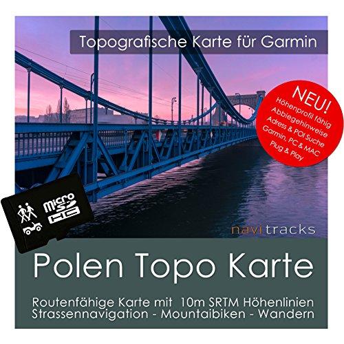 polonia-garmin-tarjeta-topo-4-gb-microsd-mapa-topografico-de-gps-tiempo-libre-para-bicicleta-senderi
