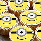 Torte di Zucchero torte pasta di zucchero immagini
