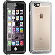 coque protection iphone 6