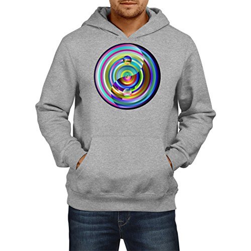 vaporwave-colorful-glitch-yin-yang-logo-unisex-pullover-hoodie-medium