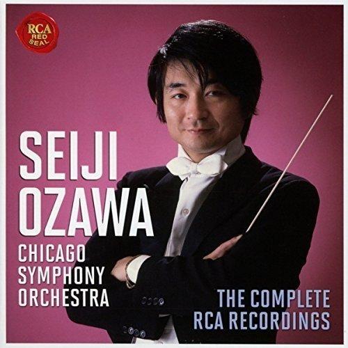 seiji-ozawa-the-chicago-symphony-orchestra-the-complete-rca-recordings