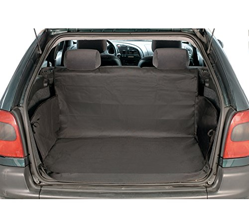 Preisvergleich Produktbild Kofferraumdecke Cäsar 100 x 155 cm