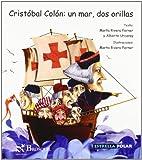 Cristóbal Colón: un mar, dos orillas (Estrella Polar)