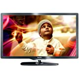 Philips 6000 Series 37PFL6606 37-inch 1080p Full HD Smart LED TV (Discontinued by Manufacturer) (discontinued by manufacturer)