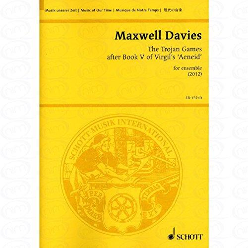 the-trojan-games-after-book-5-of-virgil-s-aeneid-arrangiert-fr-ensemble-noten-sheetmusic-komponist-m