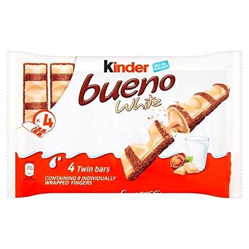 kinder-bueno-white-4-pack-4-x-39g