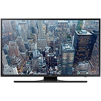 Samsung UE48JU6480 121 cm ( (48 Zoll Display),LCD