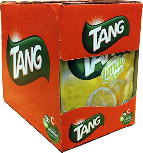 tang-refresco-limon-en-polvo-30-gr