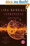 Verborgene Universen: Eine Reise in d...