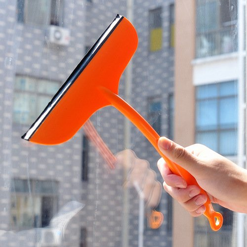 limpiador-de-vidrio-de-uso-multiple