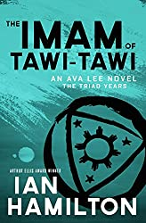 The Imam of Tawi-Tawi (Ava Lee Novel)