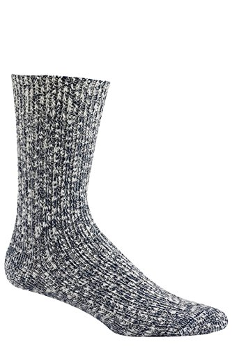 armazon-de-mujer-calcetines-de-cypress-talla-m-color-azul-marino-small