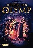 ISBN 3551556040