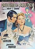 Orgoglio E Pregiudizio (1940)