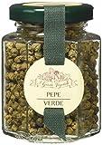 Ferri dal 1905 Pepe Verde - 30 g