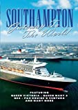 Southampton Gateway to the World [DVD] [2012] by Pegasus Entertainment