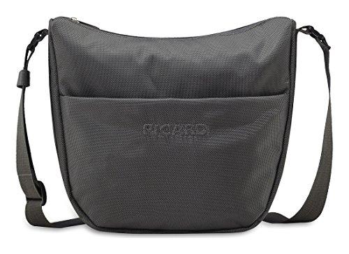 Picard Hitec Borsa a tracolla 30 cm Cafe