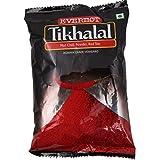 #9: Everest Powder, Tikhalal Chilli, Pouch, 200g