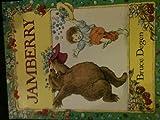 Jamberry (Big Book)