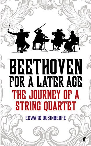 Beethoven for a Later Age: The J...