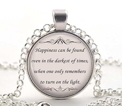 harry-potter-quote-necklace-book-lover-pendant-inspirational-jewellery-gift-for-women