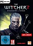 The Witcher 2: Assassins of Kings - Premium Edition (uncut)