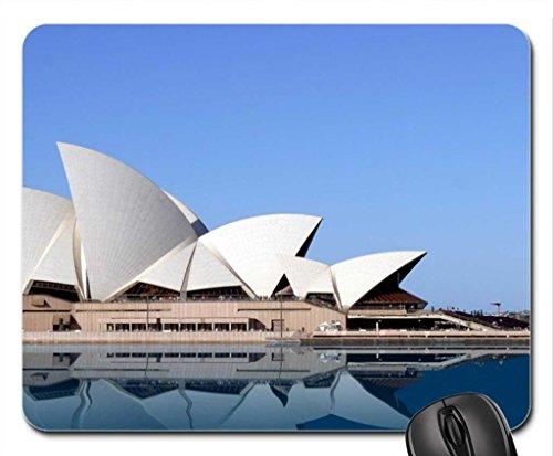 opera-sydney-mouse-pad-mousepad-waterfalls-mouse-pad