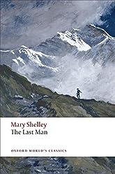 The Last Man (Oxford World's Classics (Paperback))