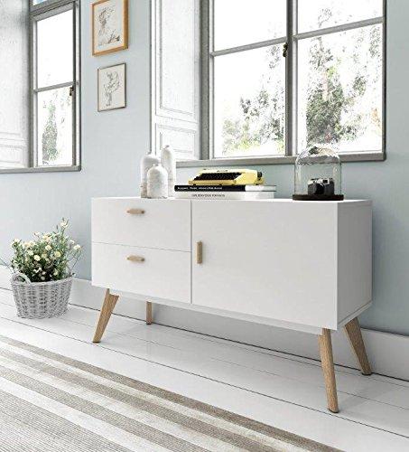Aparador-de-estilo-nordico-vintage-120-HOME-BOCONCEPT