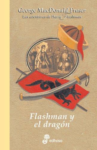 Flashman Y El Dragón