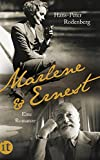 Marlene und Ernest: Eine Romanze (insel taschenbuch) von Hans-Peter Rodenberg