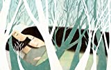 Odissea-da-Omero-Ediz-illustrata