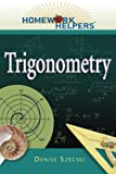 Trigonometry (Homework Helpers)