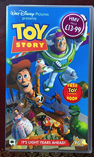 toy-story-vhs-1996