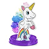 MAGIC GROWING UNICORN Kids Crystal Kit Paper Decoration Tree Science Toy Gift by Lizzy®