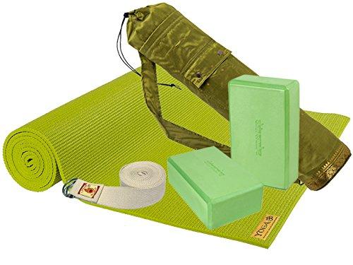 Kit Confort Non Toxique 6mm