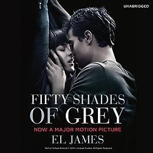 fifty shades of grey amazon