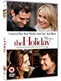 The Holiday [DVD] [2006]